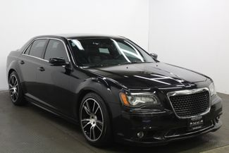 2012 Chrysler 300 SRT8 in Cincinnati, OH 45240