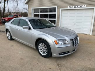 2012 Chrysler 300 in Clinton, IA 52732