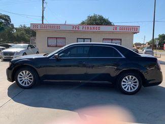 2012 Chrysler 300 in Devine, Texas 78016