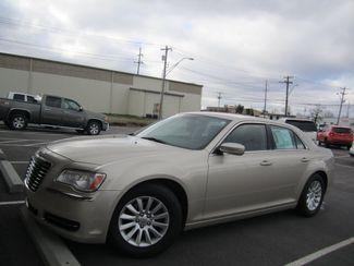 2012 Chrysler 300 in Fort Smith, AR