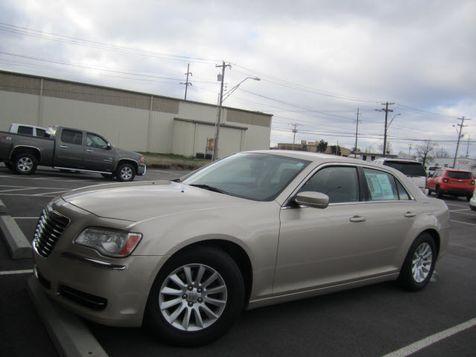 2012 Chrysler 300 Base in Fort Smith, AR