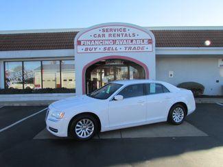 2012 Chrysler 300 in Fremont OH, 43420