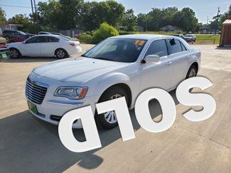 2012 Chrysler 300    Gilmer, TX   Win Auto Center, LLC in Gilmer TX