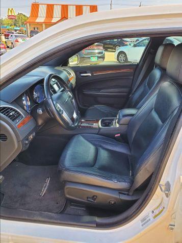 2012 Chrysler 300    Gilmer, TX   Win Auto Center, LLC in Gilmer, TX