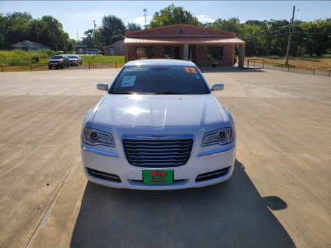 2012 Chrysler 300  | Gilmer, TX | Win Auto Center, LLC in Gilmer, TX