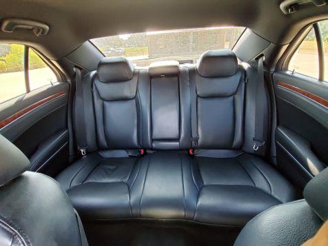 2012 Chrysler 300  | Gilmer, TX | Win Auto Center, LLC in Gilmer, TX