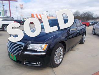2012 Chrysler 300 Limited   Gilmer, TX   Win Auto Center, LLC in Gilmer TX