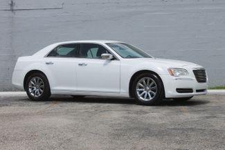 2012 Chrysler 300 Limited Hollywood, Florida