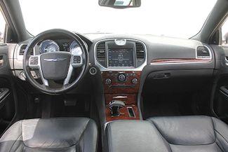 2012 Chrysler 300 Limited Hollywood, Florida 20