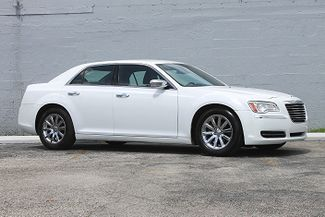 2012 Chrysler 300 Limited Hollywood, Florida 44