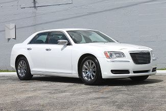 2012 Chrysler 300 Limited Hollywood, Florida 22