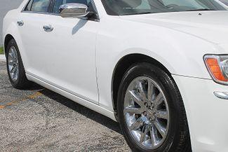 2012 Chrysler 300 Limited Hollywood, Florida 2