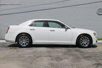 2012 Chrysler 300 Limited Hollywood, Florida 3