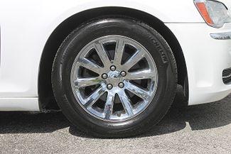 2012 Chrysler 300 Limited Hollywood, Florida 39