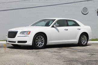 2012 Chrysler 300 Limited Hollywood, Florida 35