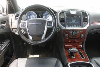 2012 Chrysler 300 Limited Hollywood, Florida 17