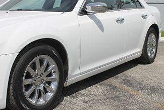 2012 Chrysler 300 Limited Hollywood, Florida 11