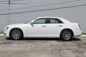 2012 Chrysler 300 Limited Hollywood, Florida 9