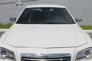 2012 Chrysler 300 Limited Hollywood, Florida 36