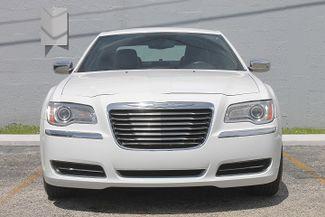 2012 Chrysler 300 Limited Hollywood, Florida 12