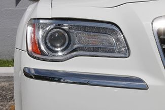 2012 Chrysler 300 Limited Hollywood, Florida 31