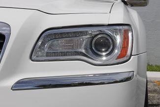 2012 Chrysler 300 Limited Hollywood, Florida 32