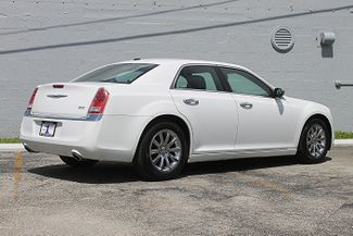 2012 Chrysler 300 Limited Hollywood, Florida 4