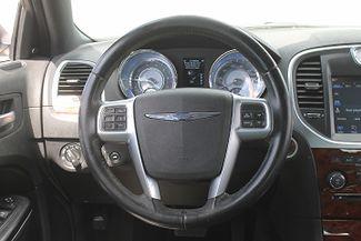 2012 Chrysler 300 Limited Hollywood, Florida 15