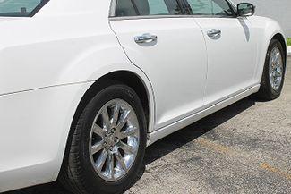 2012 Chrysler 300 Limited Hollywood, Florida 5