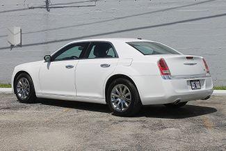 2012 Chrysler 300 Limited Hollywood, Florida 7