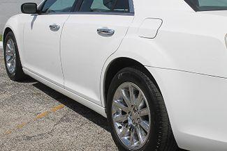 2012 Chrysler 300 Limited Hollywood, Florida 8