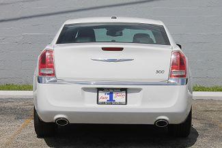 2012 Chrysler 300 Limited Hollywood, Florida 6