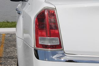 2012 Chrysler 300 Limited Hollywood, Florida 33