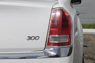 2012 Chrysler 300 Limited Hollywood, Florida 34