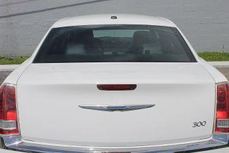 2012 Chrysler 300 Limited Hollywood, Florida 37