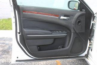 2012 Chrysler 300 Limited Hollywood, Florida 40