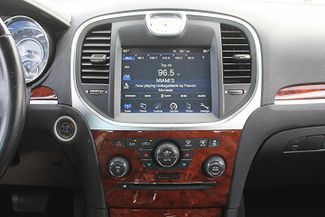 2012 Chrysler 300 Limited Hollywood, Florida 18