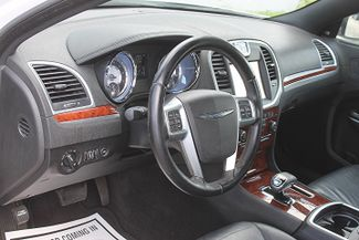 2012 Chrysler 300 Limited Hollywood, Florida 14