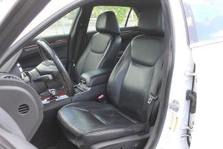 2012 Chrysler 300 Limited Hollywood, Florida 24