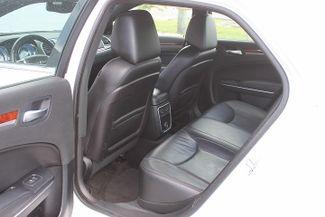 2012 Chrysler 300 Limited Hollywood, Florida 25
