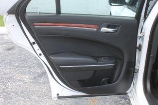 2012 Chrysler 300 Limited Hollywood, Florida 41