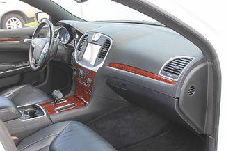 2012 Chrysler 300 Limited Hollywood, Florida 21