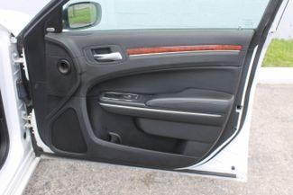 2012 Chrysler 300 Limited Hollywood, Florida 42