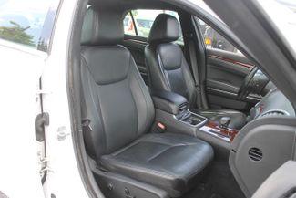 2012 Chrysler 300 Limited Hollywood, Florida 26
