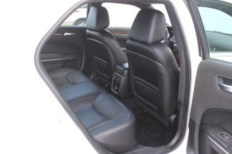 2012 Chrysler 300 Limited Hollywood, Florida 27