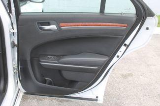 2012 Chrysler 300 Limited Hollywood, Florida 43