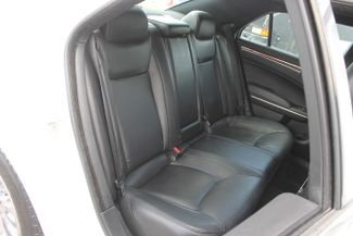 2012 Chrysler 300 Limited Hollywood, Florida 28