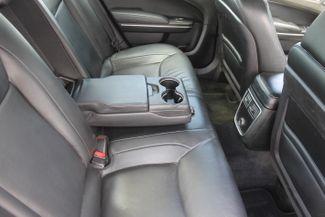 2012 Chrysler 300 Limited Hollywood, Florida 29