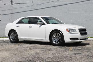 2012 Chrysler 300 Limited Hollywood, Florida 13