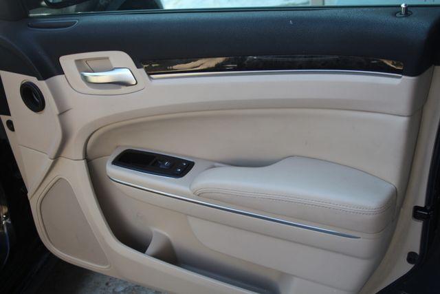 2012 Chrysler 300 LIMO 120 CUSTOM Houston, Texas 10